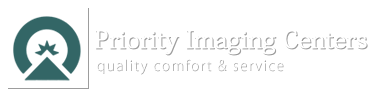 Priority Imaging Centers