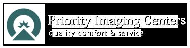 Priority Imaging Centers